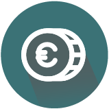 Economía financiera y bancaria