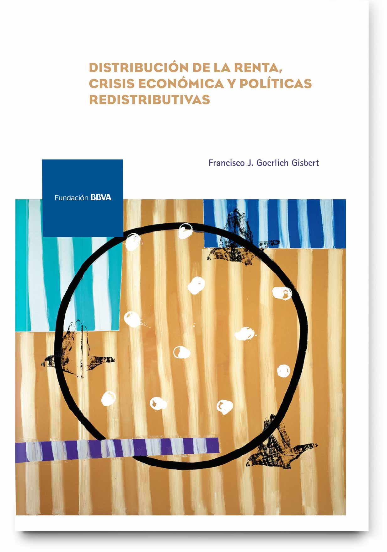 Income distribution, economic crisis and redistribution policies