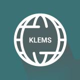 KLEMS