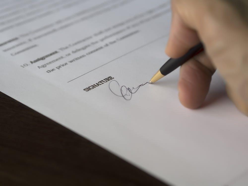Scoring Rules in Experimental Procurement