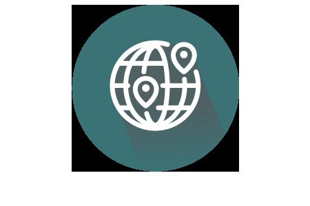 internacional web ivieweb ivie