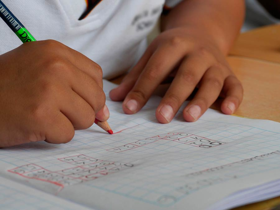 Abandono educativo temprano en España