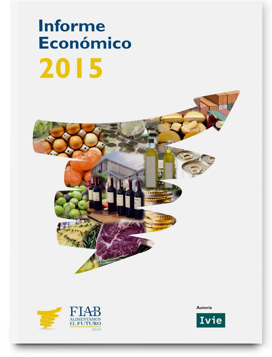 Programa de Investigación de la Federación Española de Industrias de la Alimentación y Bebidas (FIAB)-Cajamar-Ivie