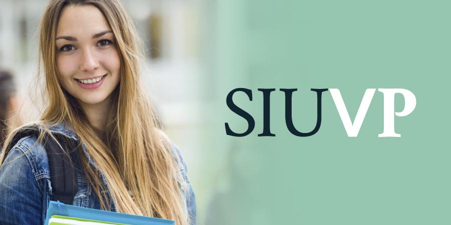 Actualización y mantenimiento del Sistema de Información de las Universidades Públicas Valencianas 2015 (SIUVP)