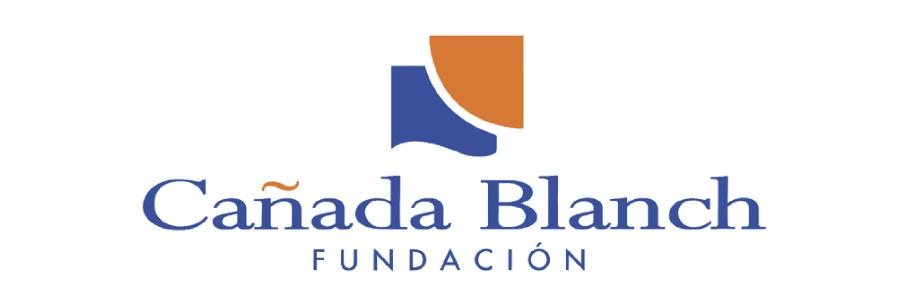 Fundación Cañada Blanch