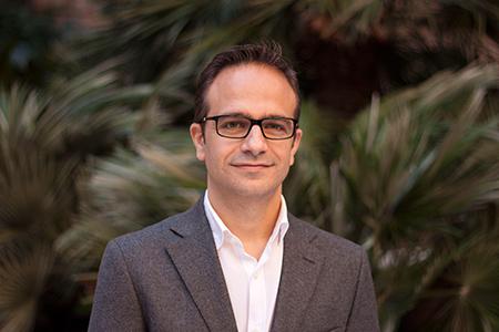 Ángel Soler Guillén