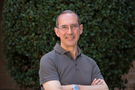 Antonio Villar Notario