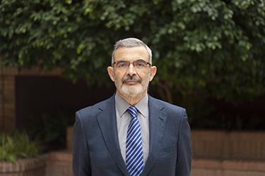 Ernest Reig Martínez