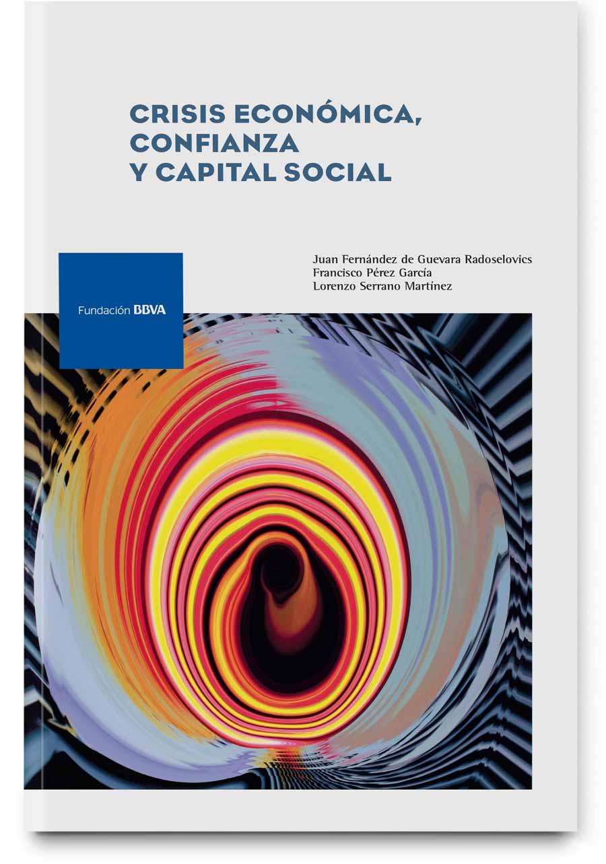 Crisis económica, confianza y capital social