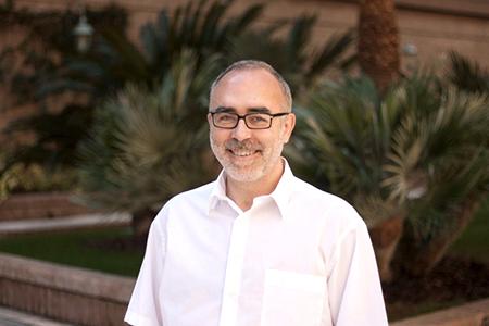 Francisco Alcalá Agulló