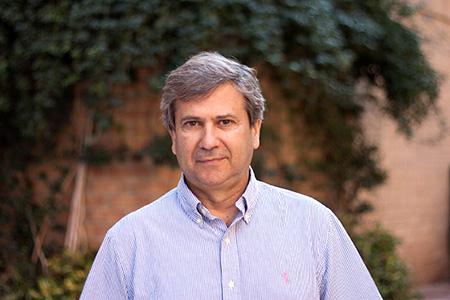 Francisco José Goerlich Gisbert