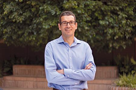 Iván Arribas Fernández