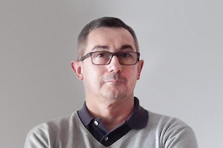 Jesús Rodríguez-López