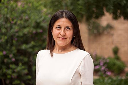Jimena Salamanca Gonzales