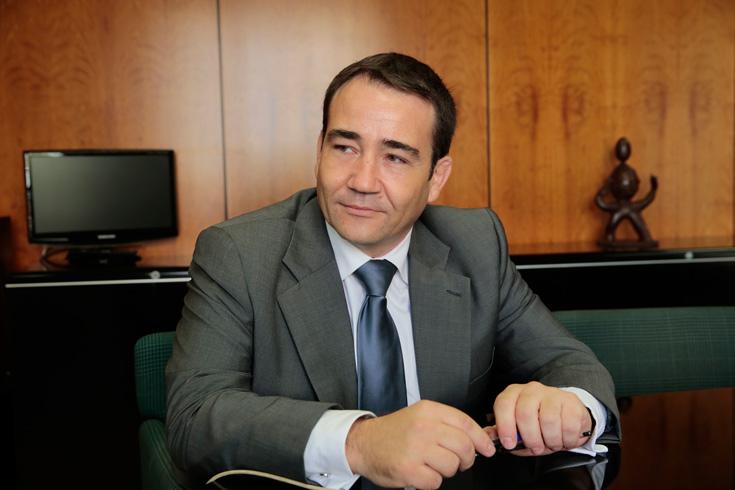 Manuel Illueca Muñoz