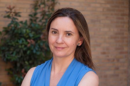 Yolanda Jover Olmos