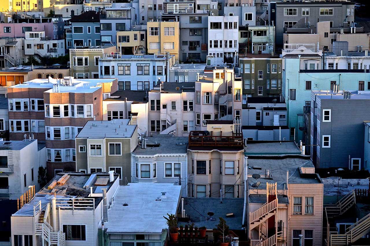 Las áreas urbanas funcionales en España: economía y calidad de vida