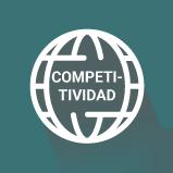 Competitividad
