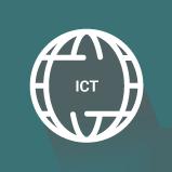 ICTNET