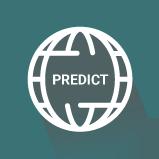 Sector TIC y su I+D (PREDICT)