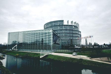 La productividad en la Unión Europea: un estudio comparativo sectorial (EU KLEMS)
