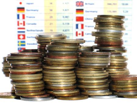 Plan estratégico de atracción de inversión extranjera hacia la Comunitat Valenciana 2017-2019