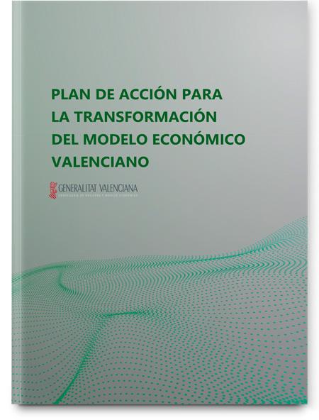 Asistencia técnica y asesoría para el análisis de viabilidad de la propuesta del Plan de Acción para la transformación del Modelo Económico
