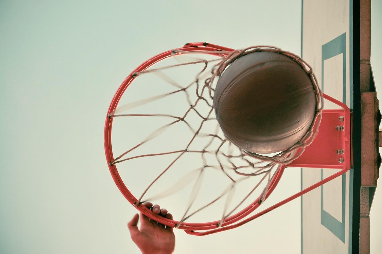 Impacto de las competiciones deportivas de l