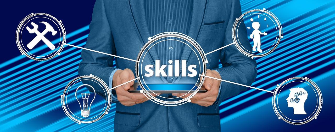 La capacidad de atraer y retener talento de las comunidades autónomas españolas