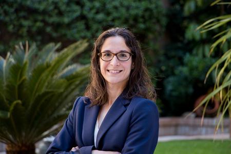Alicia Gómez Tello