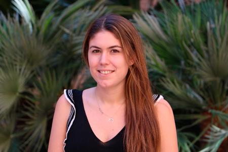 Inés Rosell Quintanilla