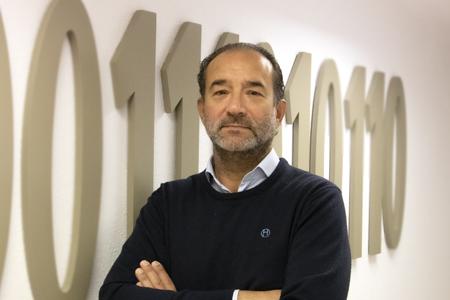 Vicente Safón