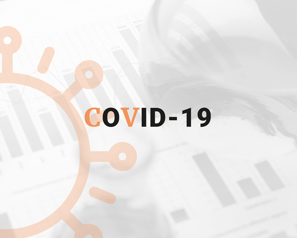 Impacto económico de la crisis sanitaria (COVID-19)