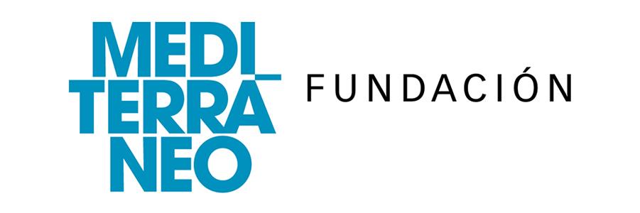 Fundación Mediterráneo